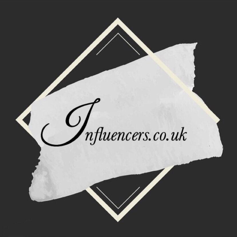 Influencers.co.uk
