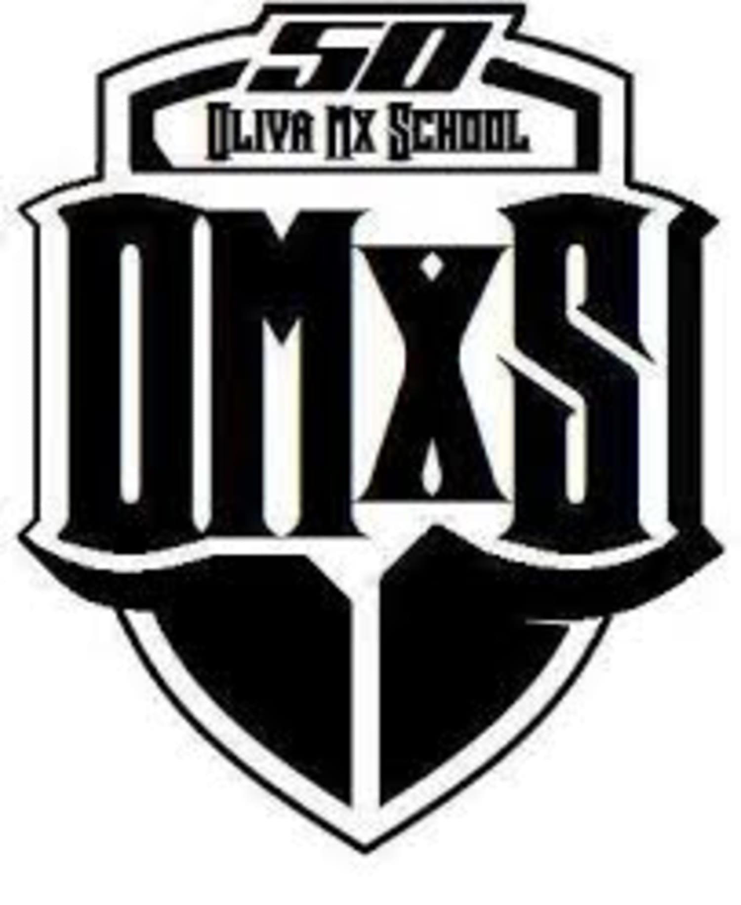 Oliva Mx School