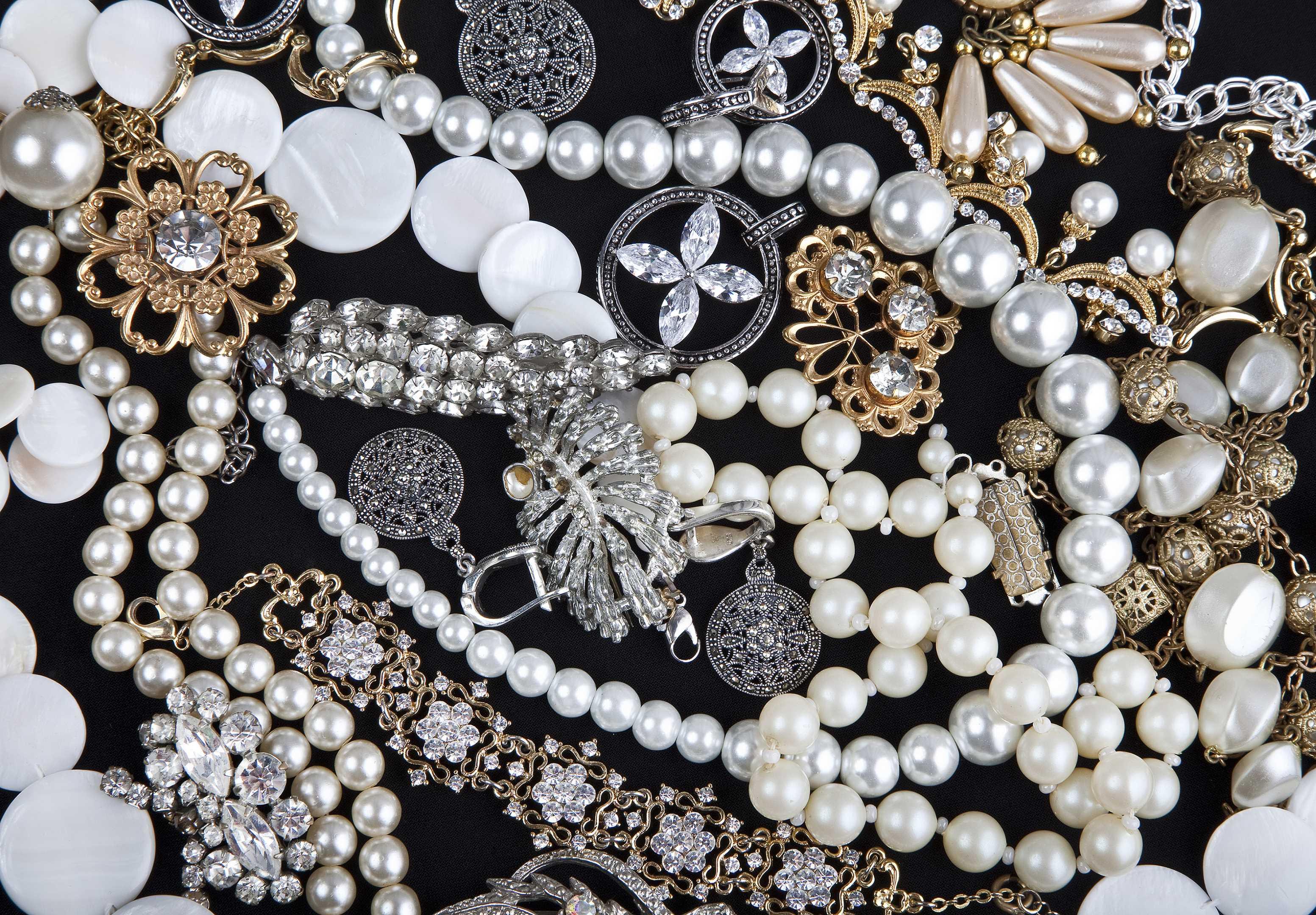 Distribuidora de joyeria de plata por mayor