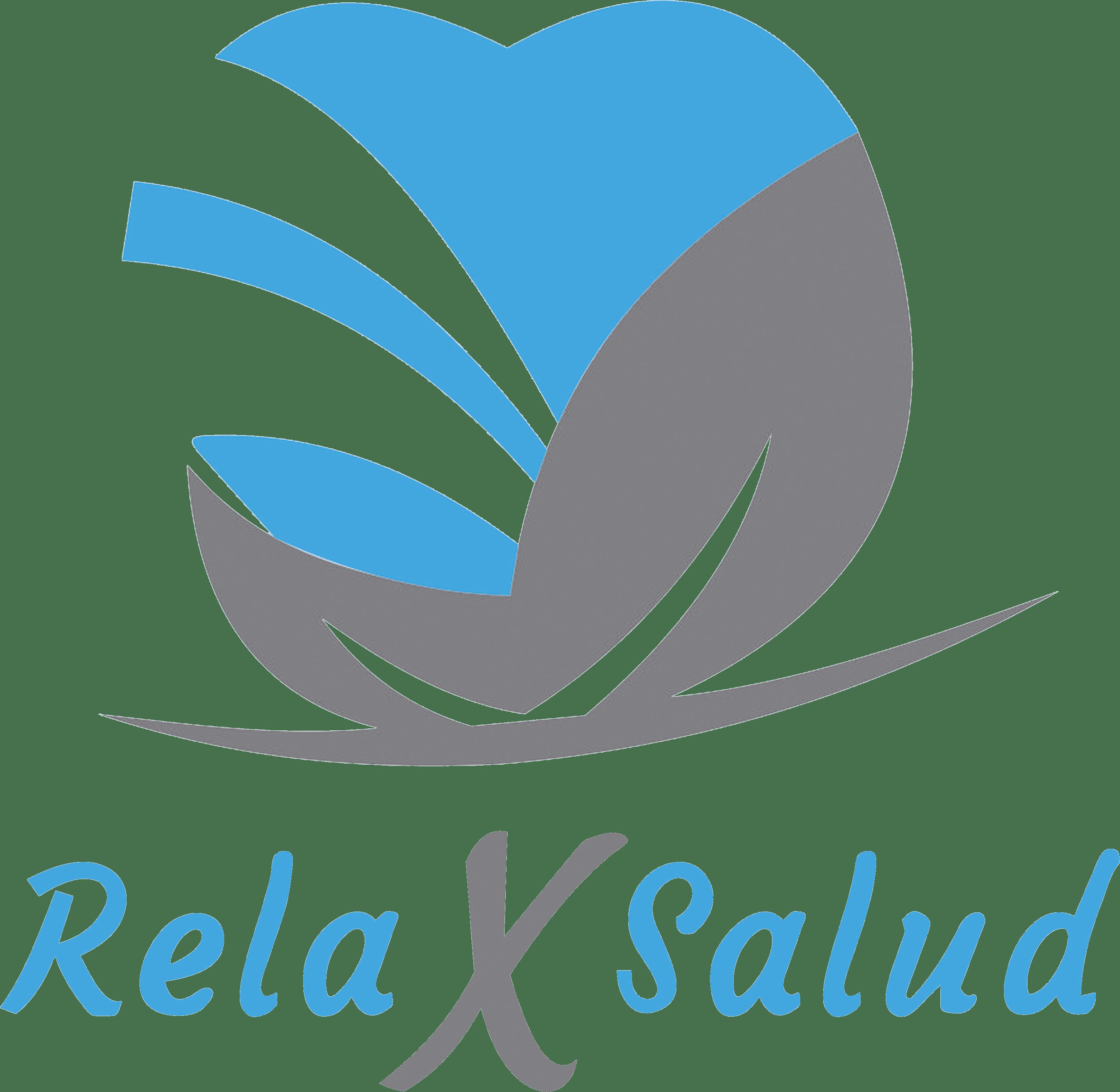 RelaxSalud