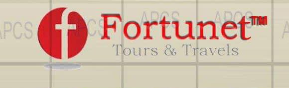 Fortunet Tours