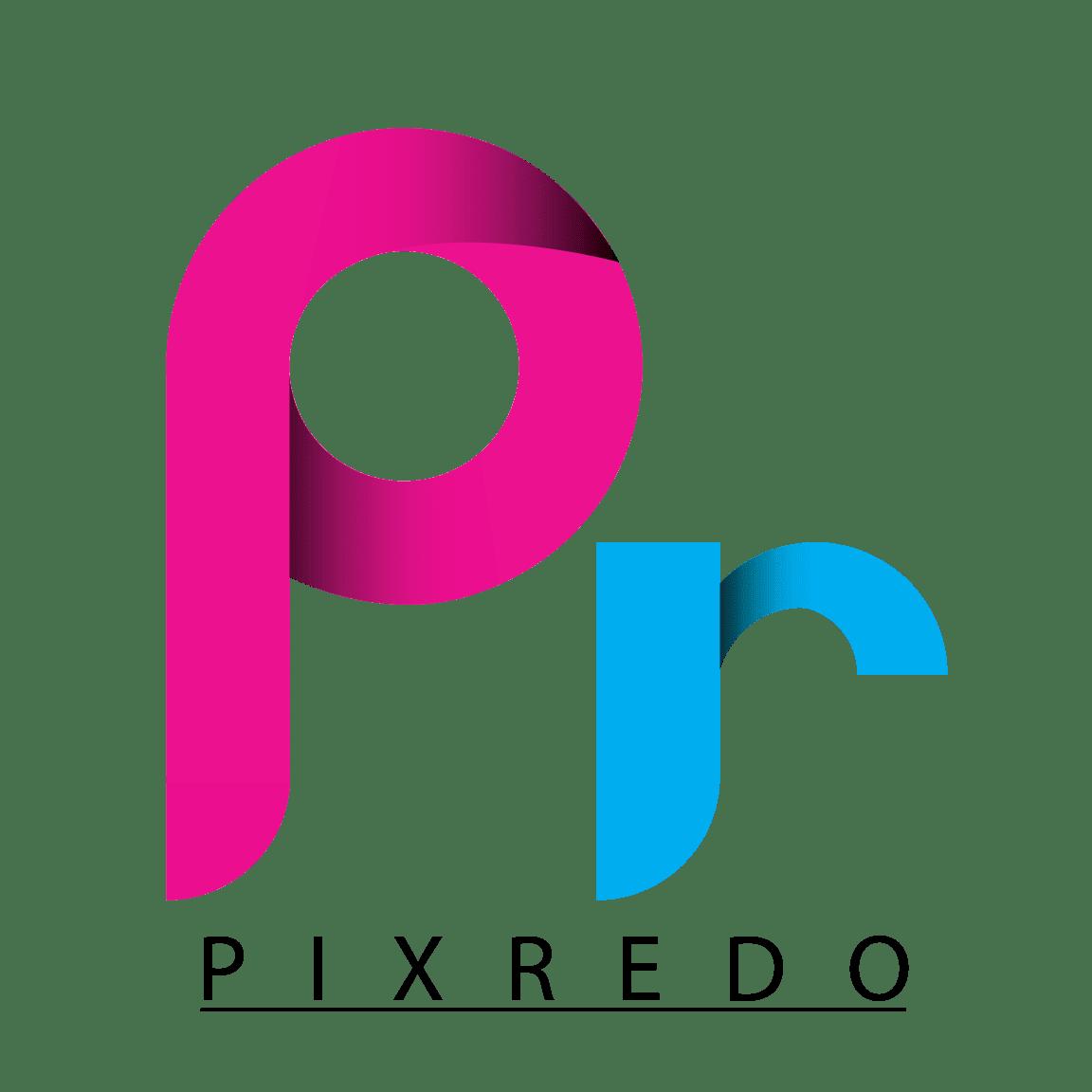 PIXREDO