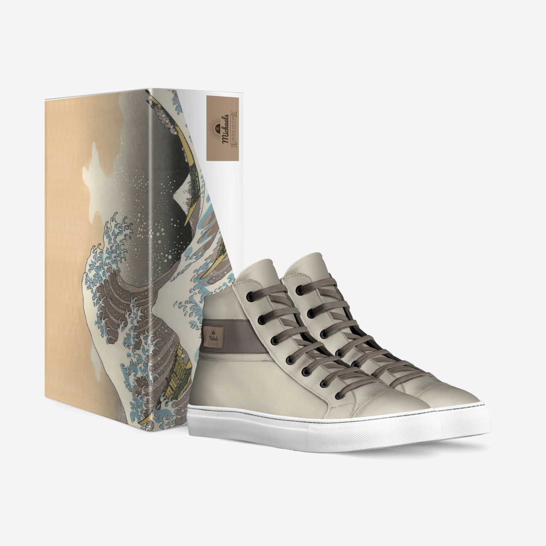 Michael's Shoes