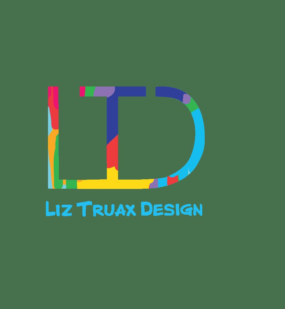 Liz Truax Design
