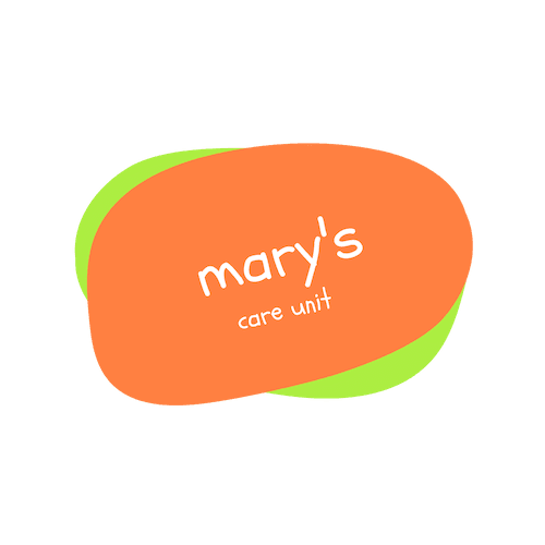 Mary's Care Unit