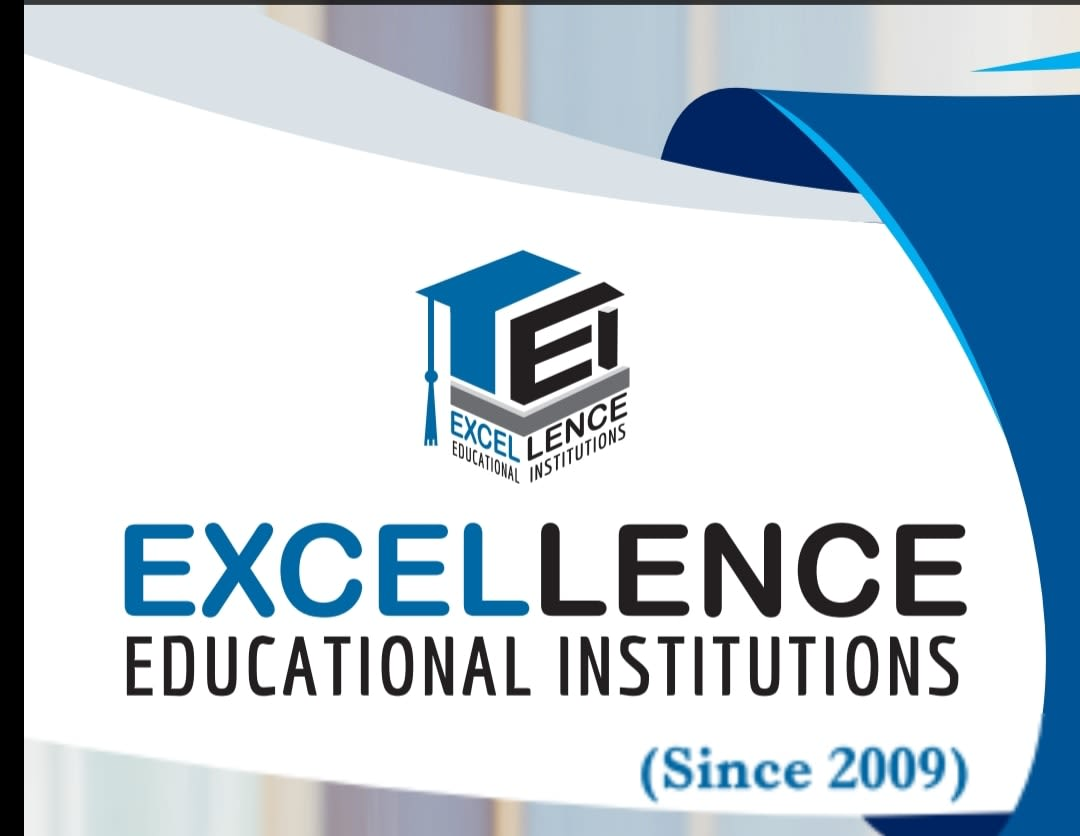 Excellence Educational Institutions