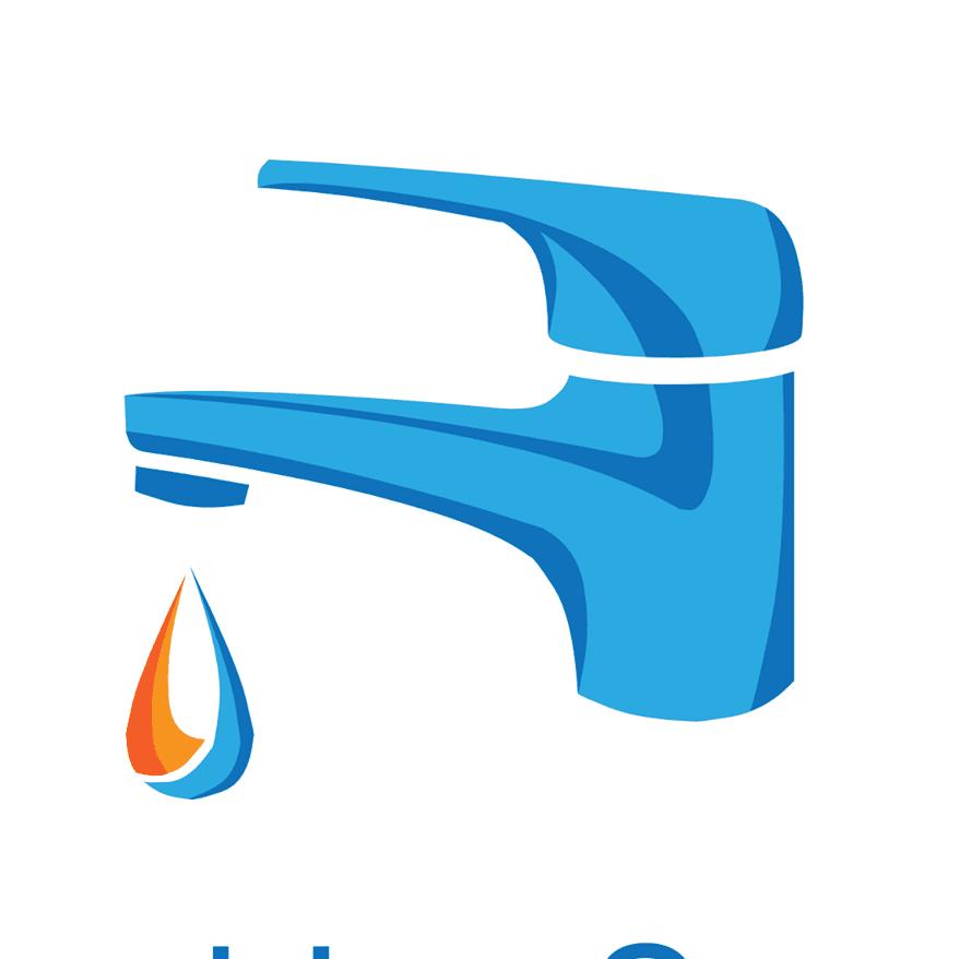 RLH Plumbing Services LTD