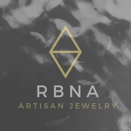 Rustic Bna
