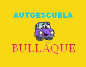 Autoescuela Bullaque