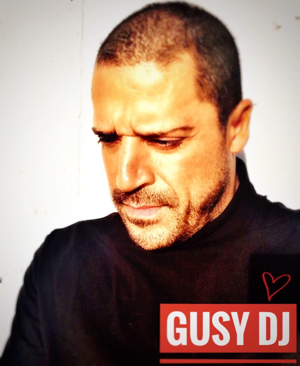 Gusy DJ