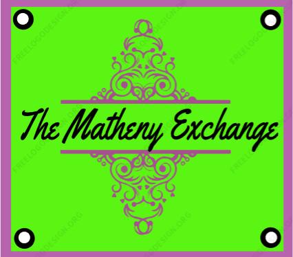 The Matheny Exchange