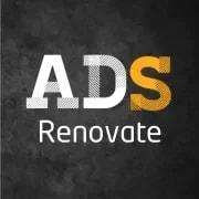 ADS Renovate