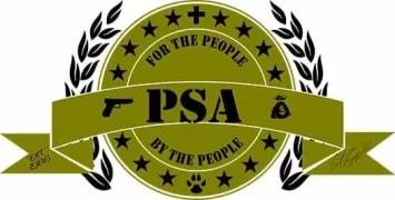 P.S.A