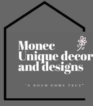 Monec Unique Decor And Designs