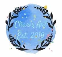Charl's Art
