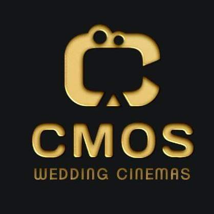 CMOS Wedding Cinemas