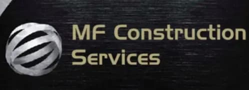 MF Construction Services