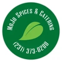 MoJo Spices & Catering