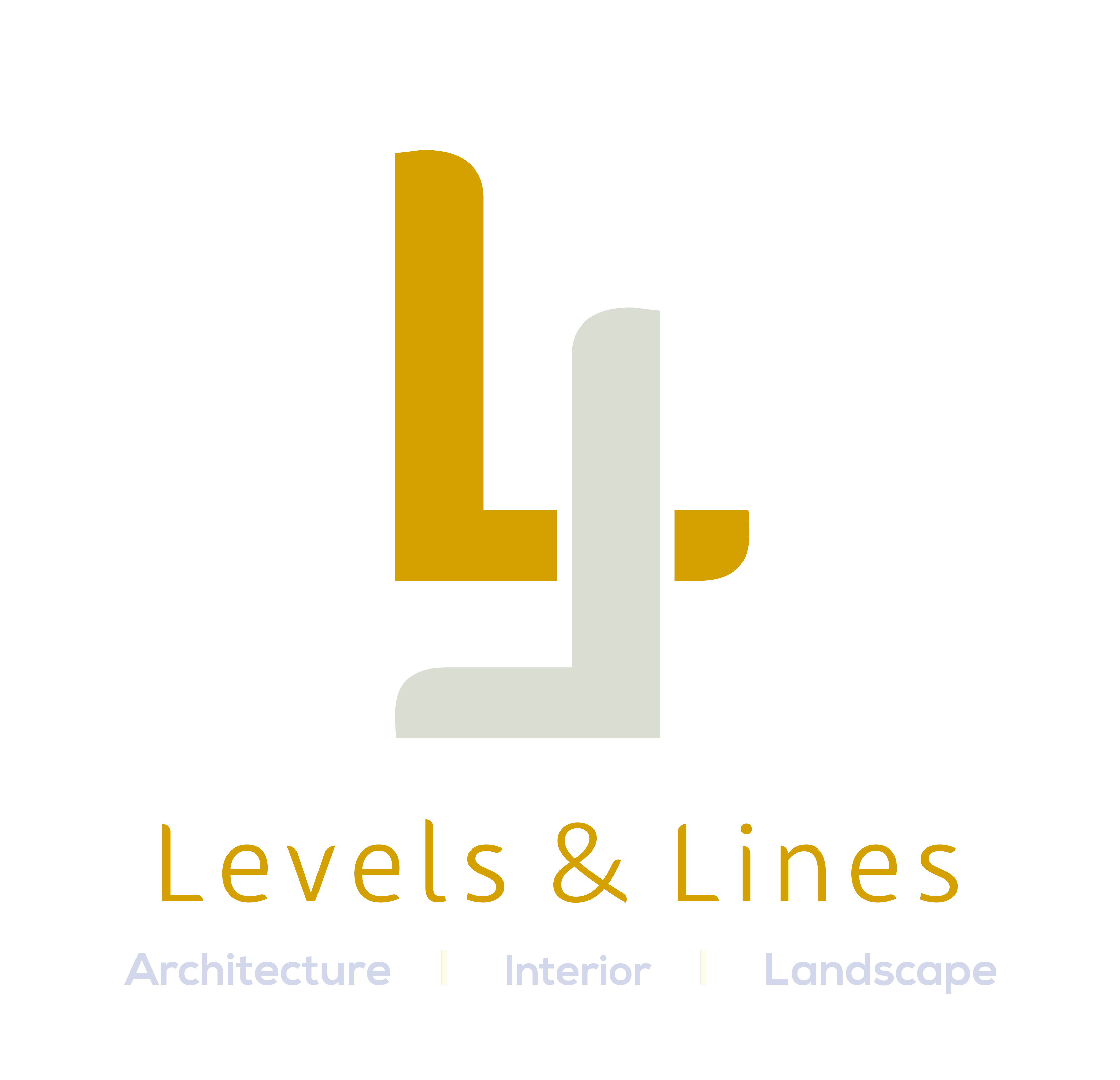 Levels & Lines Architects