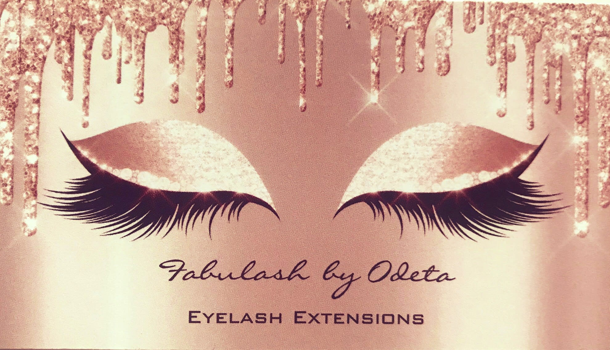 Fabulash By Odeta