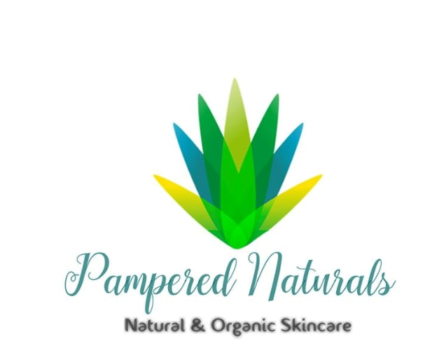 Pampered Naturals