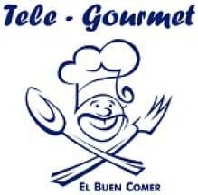 Tele Gourmet