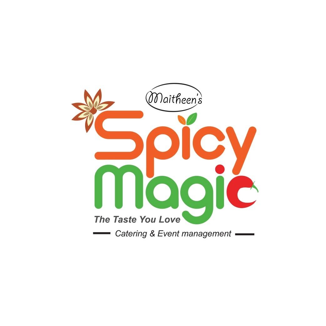 Spicy Magic Events
