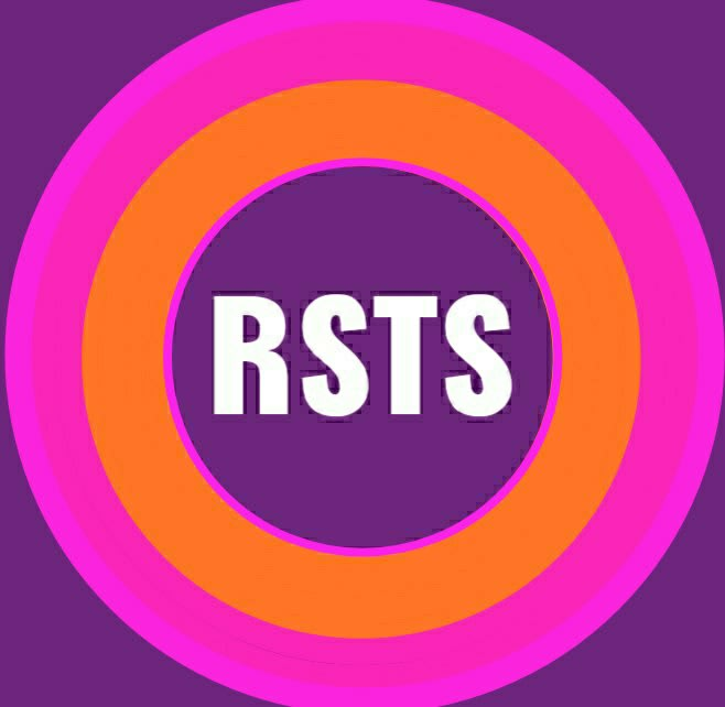 Rs Tax Solution