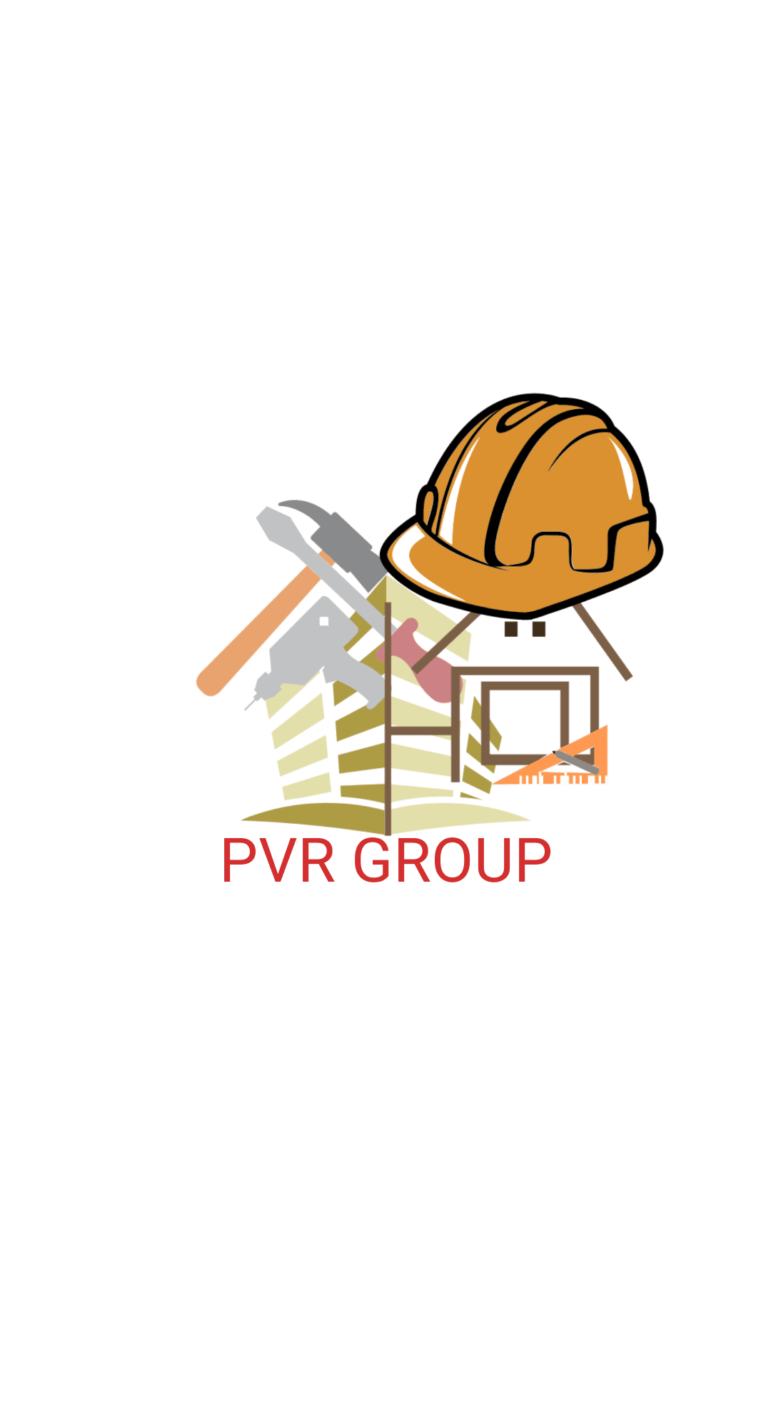 PVR GROUP