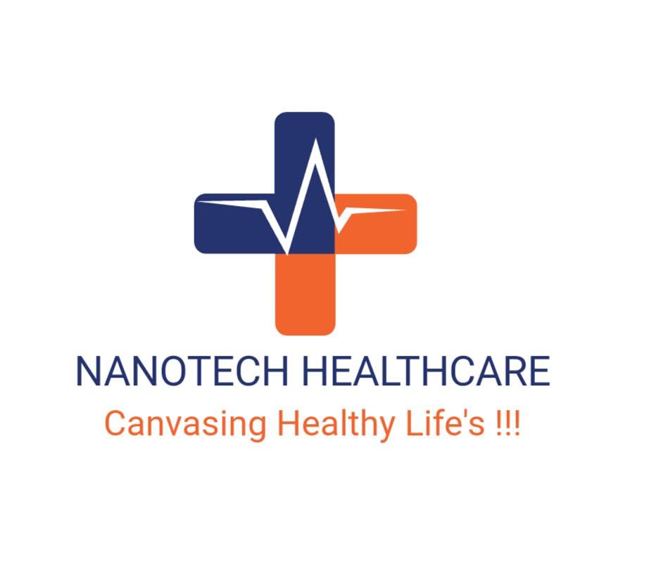 Nanotech Group