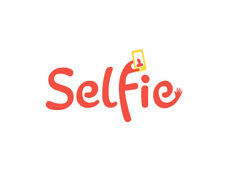Online Selfie like