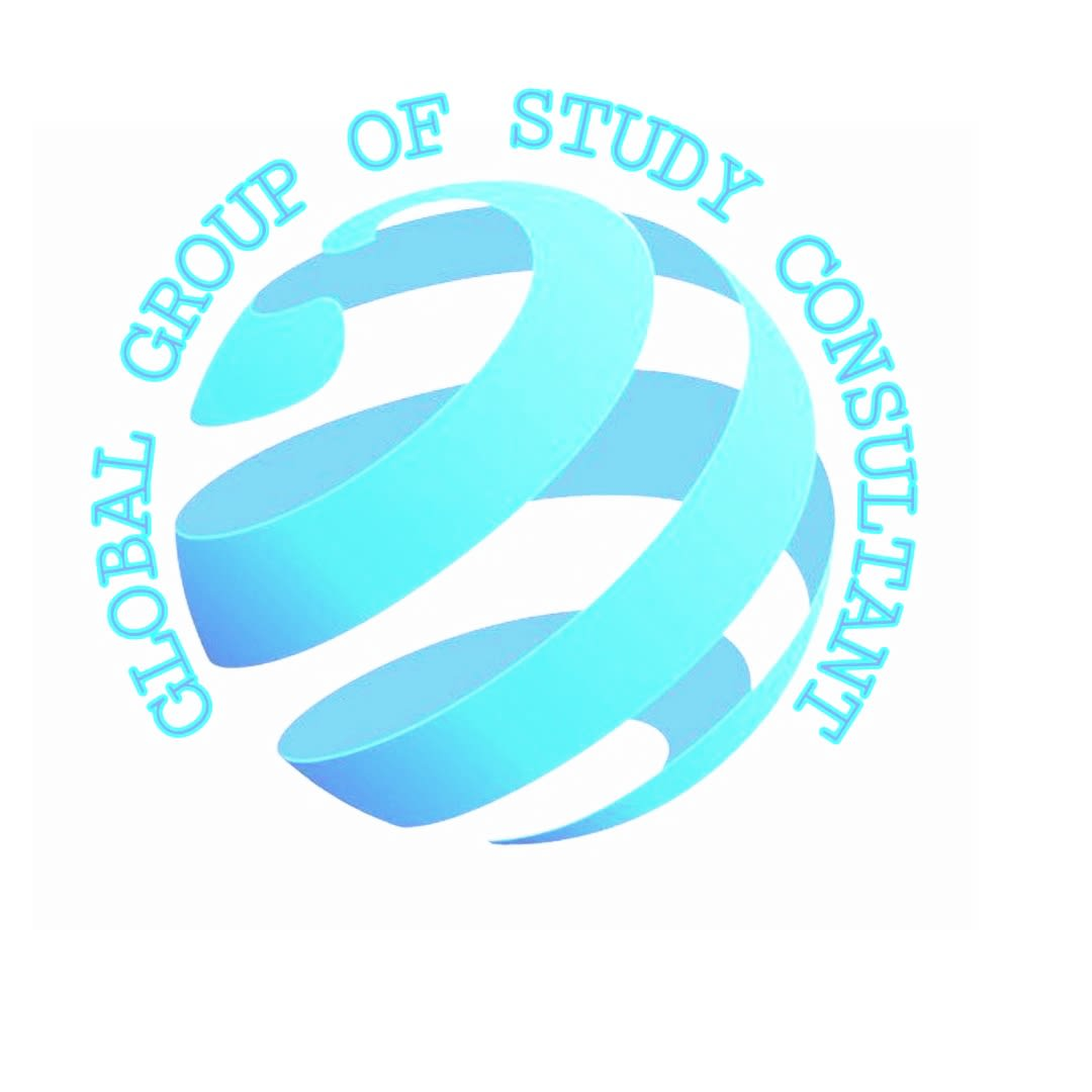 Global Group Of Study Consultants