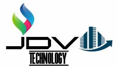 Jdv Technology Pvt Ltd