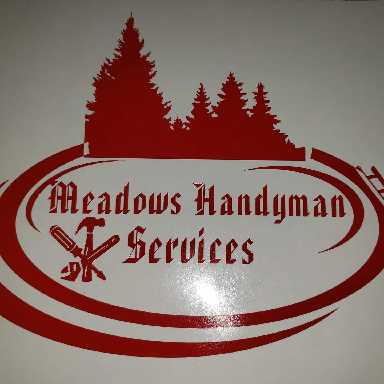 Meadow's Handyman Services