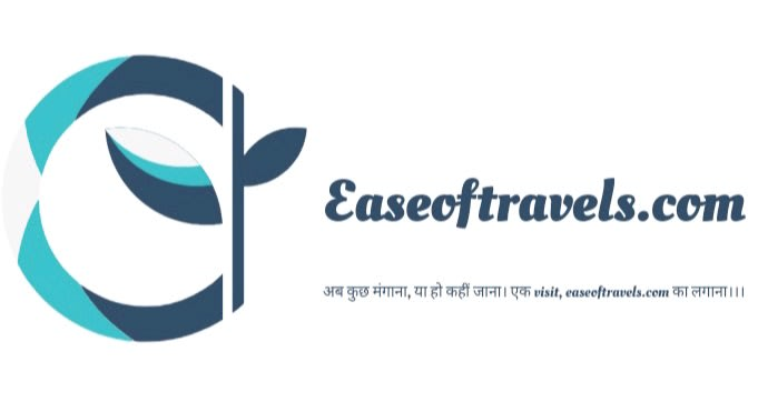 Ease of Travels