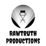 Rawtruth Productions