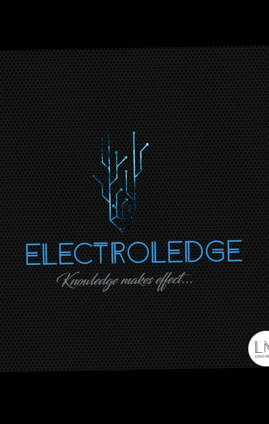 ELECTROLEDGE