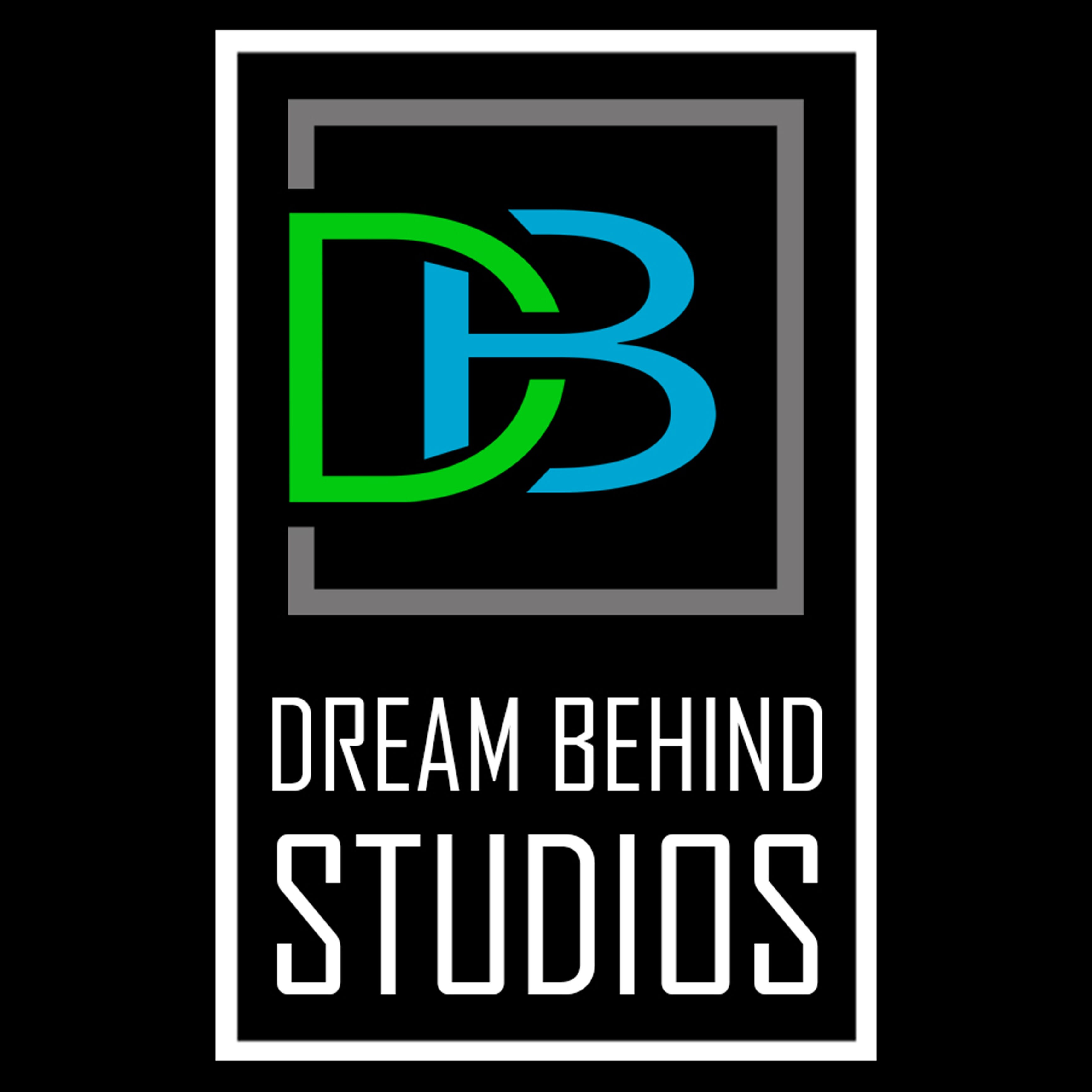 Dream Behind Studios