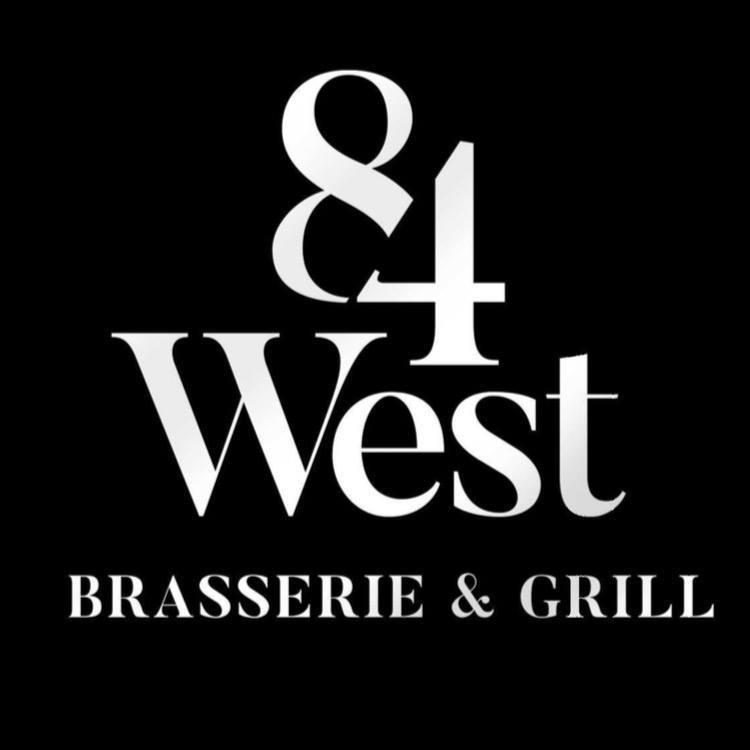 84 West Brasserie & Grill