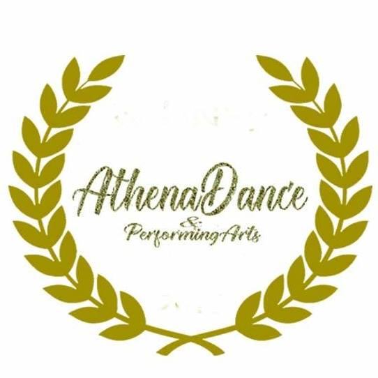 AthenaDance