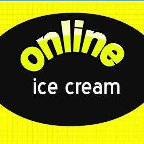 Online Icecream