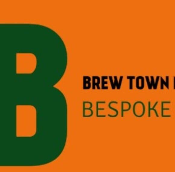 Brew Town Safety