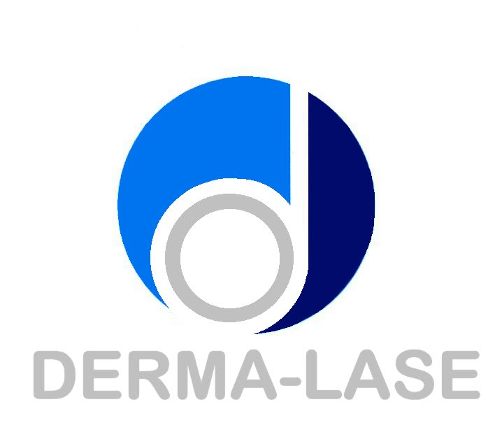 Dermalase Laser & IPL Training Services