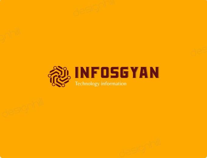 Infosgyan