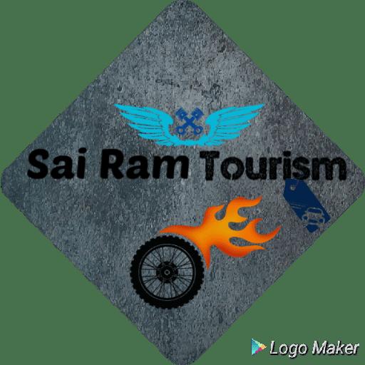 Sairamtourism