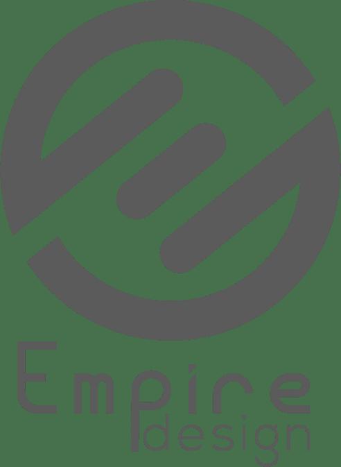 Empire Design