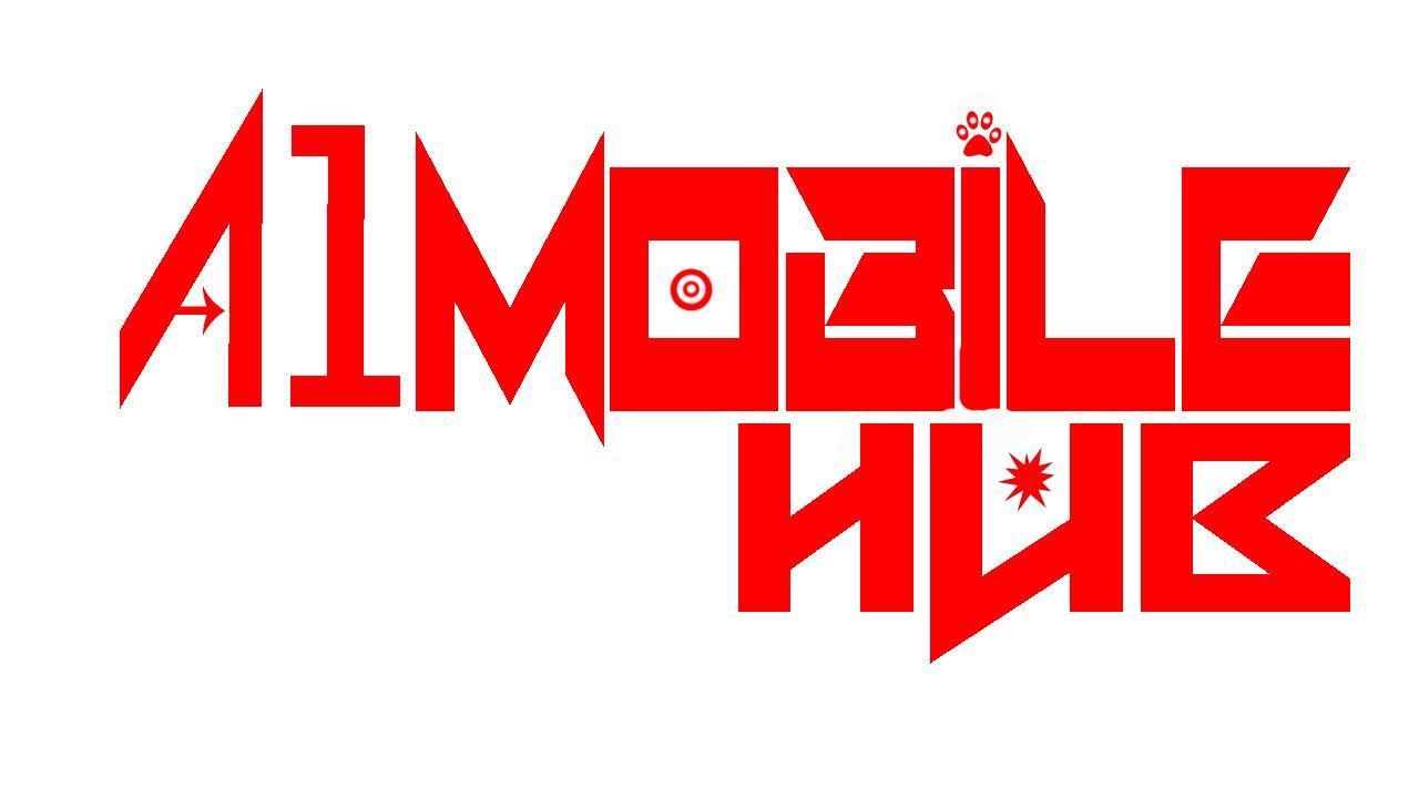 Al Mobile Hub