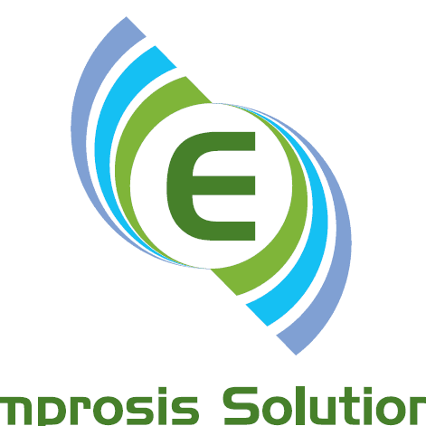 Emprosis Solutions