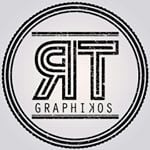 RT Graphikos
