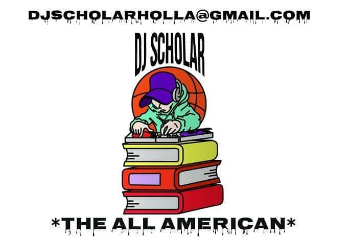 Scholar DJn & Photo-Booth Mirror Services